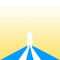 言立行教育app