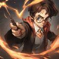 哈利波特魔法觉醒网易先行服