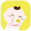 多肉母婴app