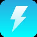 薄荷电池助手App