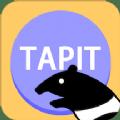 Tapit英语APP
