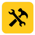 刺激战场画质助手6.0最新app下载地址