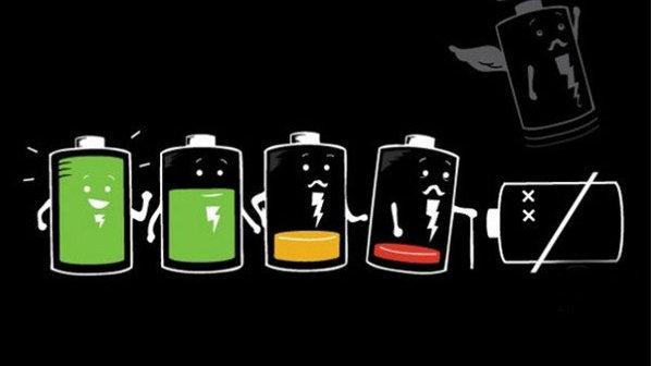 管理电池app大全