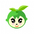 青橙恋爱话术app