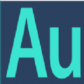 audition音频编辑app