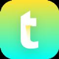 temper交友app