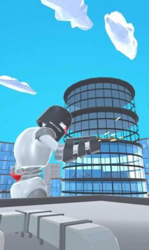 超级boss战游戏最新中文版图片1