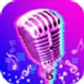 唱跳Rap游戲紅包賺錢版 v1.0