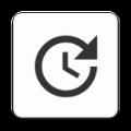 米环表盘替换工具app