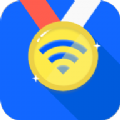 金牌WiFi管家App