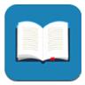 下书网官方app