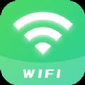 满格WiFi app