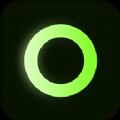影图app