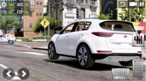 极限运动汽车驾驶中文版图2
