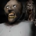 恐怖师奶游戏最新安卓完整版 v1.02