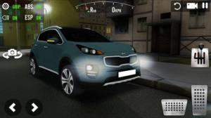 极限运动汽车驾驶中文版图3