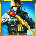 射击猎手3D游戏