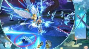 花剑奇侠官方版图4