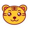 FeiFei英语app
