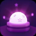 魔术夜灯app