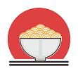 一日三餐app