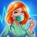 人体手术模拟器手机版
