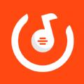 耳海FM App