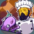大家饿餐厅iOS中文版
