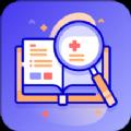 互动作业精灵app