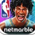 NBA2K22篮球之城游戏