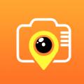 施工相机app