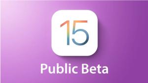 iOS15 beta9描述文件图2