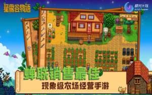 星露谷物语全员结婚mod图2