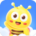 呱呱蜂乐园app