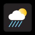 Pluvia App
