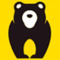 赖皮熊app