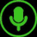 移悦变声器App