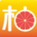柚选生活app