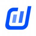 抖音电商独立app