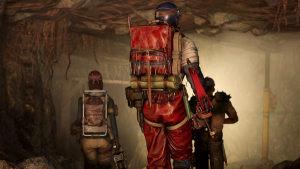 辐射76辐射世界游戏最新版图片1