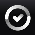 人生重开时间提醒app