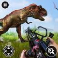 野生恐龙狩猎3D手机版