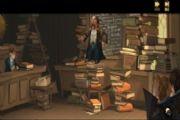 哈利波特魔法觉醒多人课堂怎么玩?多人课堂玩法规则介绍[多图]