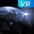 迪威世界街景3D地图App