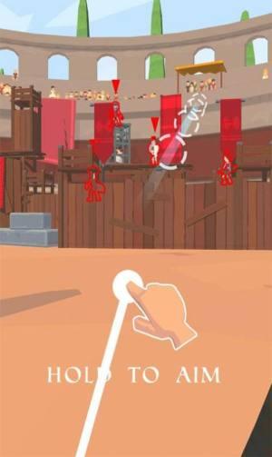 角斗士请就位游戏官方安卓版图片1