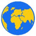 奥维卫星地图手机版