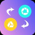快捷指令换图标app