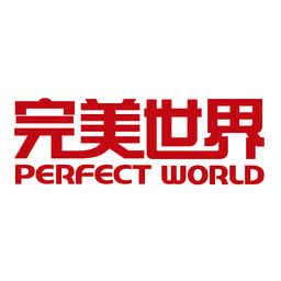 https://imgo.youxiniao.com/imgt/2018030182163256.jpg