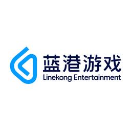 http://imgo.youxiniao.com/imgt/2018030838576273.png