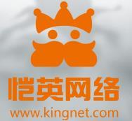 https://imgo.youxiniao.com/imgt/2018040940136520.jpg